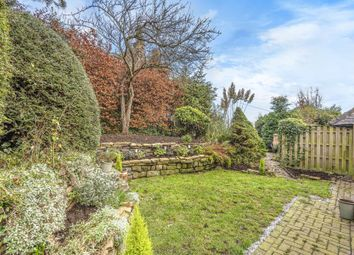 Wood Lawn Cottage, Apperley Lane BD10