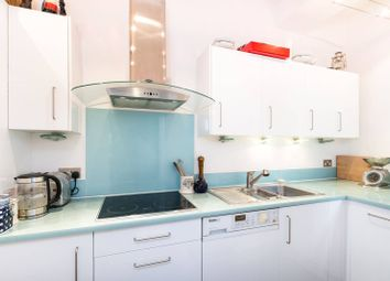 Thumbnail 1 bedroom flat for sale in Queens Gate Gardens, South Kensington