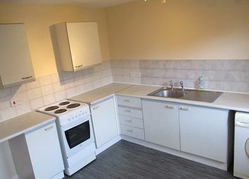 Thumbnail 2 bedroom property to rent in The Friary, Lenton