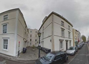 Thumbnail 5 bed terraced house to rent in James Place, Portland Street, Clifton, Bristol