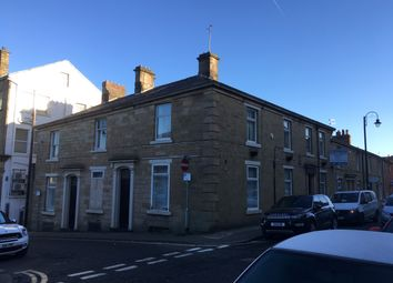 Thumbnail Office for sale in Willow Street, Accrington