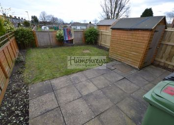 Thumbnail 3 bed property to rent in Perrystone Mews, Bedlington