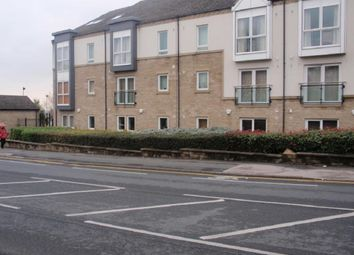 Thumbnail 1 bed flat for sale in Otley Road, Bradford