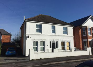 4 bed detached house for sale in Paisley Road, Southbourne, Bournemouth BH6