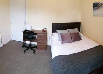Thumbnail Room to rent in Bristol Road, Selly Oak, Birmingham