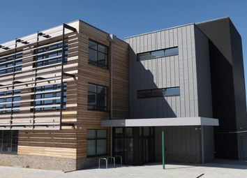 Thumbnail Office to let in Bexhill Enterprise Park, Bexhill