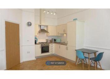 Thumbnail 1 bed flat to rent in Lowbridge Walk, Bilston