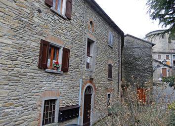 Thumbnail 1 bed apartment for sale in Vicolo Della Fontana, Castel Del Rio, Bologna, Emilia-Romagna, Italy
