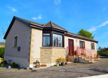 Thumbnail 3 bed detached bungalow for sale in 5 Ardmhor Road, Kirn, Dunoon