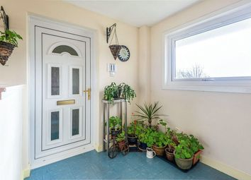 Thumbnail 1 bedroom flat for sale in Inverbreakie Drive, Invergordon