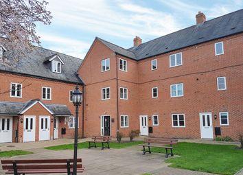 Thumbnail 2 bed flat for sale in St. Michaels Street, Shrewsbury, Shropshire