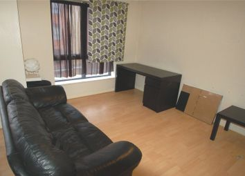 Thumbnail 2 bed flat to rent in Bell House, Hirst Crescent, Wembley