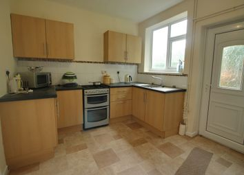 Thumbnail 3 bedroom semi-detached house for sale in Saxon Avenue, Dukinfield