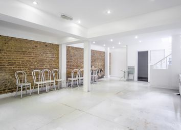 Thumbnail Land to rent in Stoke Newington Church Street, London