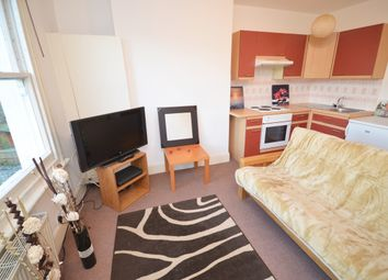 1 bed flat to rent in Fordwych Road, London NW2