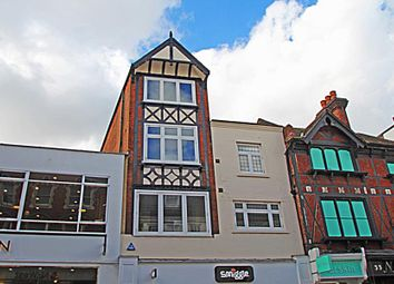 Thumbnail 2 bed flat for sale in George Street, Richmond