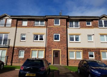Thumbnail 2 bed flat to rent in Westfarm Court, Cambuslaing