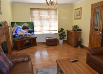 Thumbnail 4 bed semi-detached house for sale in Eastbury Square, Barking