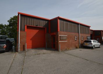 Thumbnail Land to let in Station Road, St. Georges, Weston-Super-Mare