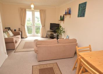 Thumbnail 2 bed end terrace house for sale in Skye Close, The Willows, Torquay, Devon