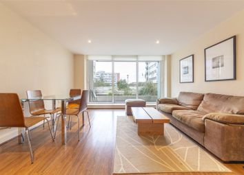 Thumbnail 2 bed property for sale in Drift Court, 1 Albert Basin Way, Royal Quay