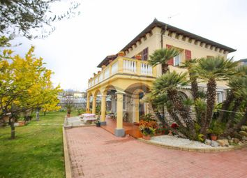 Thumbnail 3 bed semi-detached house for sale in Via Coggiola, Bordighera, Imperia, Liguria, Italy