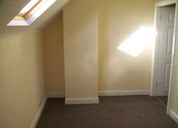 Thumbnail 1 bedroom flat to rent in Firth Park Road, Sheffield