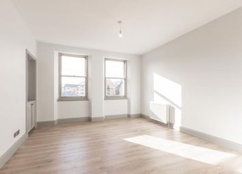 2 bed flat to rent in West Richmond Street, Edinburgh EH8
