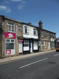 Thumbnail Retail premises for sale in 216 - 218 High Street, Wibsey, Bradford, West Yorkshire