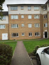 Thumbnail 2 bed flat to rent in Cornell Court, Enstone Road, London