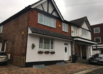Thumbnail 2 bedroom flat to rent in Mellor Road, Cheadle Hulme, Cheadle