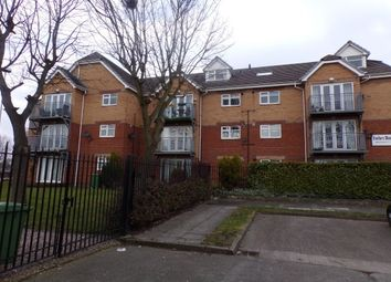 Thumbnail 2 bedroom flat to rent in Score Lane, Childwall, Liverpool