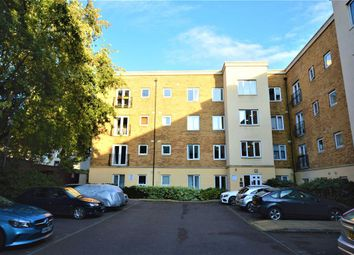 Thumbnail 2 bedroom flat for sale in Doudney Court, Bedminster, Bristol