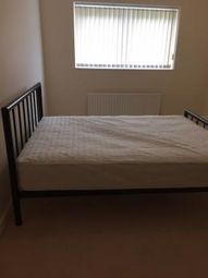 Thumbnail 4 bed terraced house to rent in Beeches Bank, Sheffield, South Yorkshire
