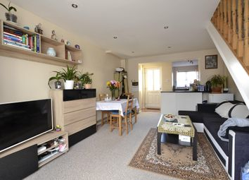 Thumbnail 1 bedroom end terrace house for sale in Thorney Leys, Witney, Oxfordshire