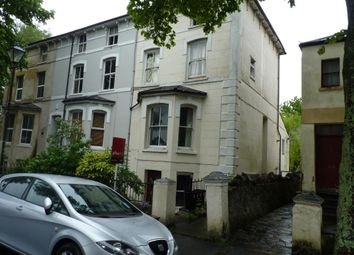 Thumbnail 8 bed terraced house for sale in Wordsworth Avenue, Cardiff