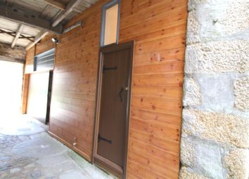 Thumbnail 1 bed property to rent in Coinagehall Street, Helston