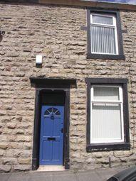 Thumbnail 2 bed property to rent in Edmund Street, Darwen