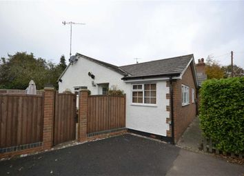 Thumbnail 1 bed maisonette to rent in Harefield Road, Rickmansworth, Hertfordshire