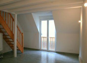 Thumbnail 1 bed apartment for sale in Bagneres-De-Luchon, Haute-Garonne, France