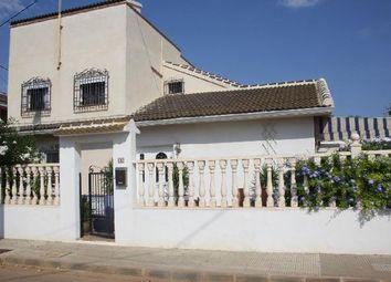 Thumbnail 5 bed villa for sale in 30368 Los Urrutias, Murcia, Spain