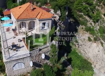 Thumbnail 5 bed villa for sale in K-29, Gorica, Croatia