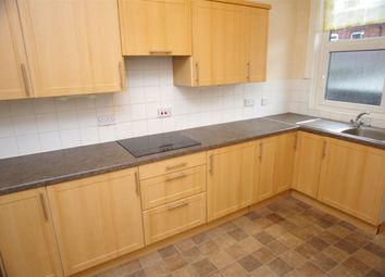 Thumbnail 3 bed property to rent in Darwen Road, Bromley Cross, Bolton