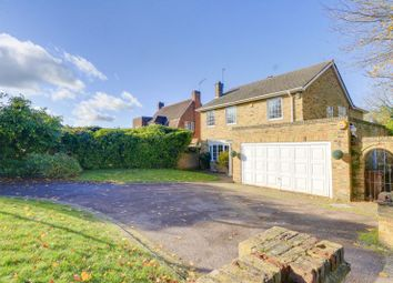 5 bed detached house for sale in Nork Way, Banstead SM7