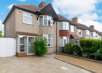 Thumbnail 3 bed terraced house for sale in Marlborough Lane, Charlton
