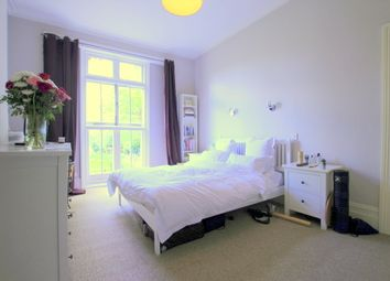 Thumbnail 1 bed flat to rent in Werter Road, Putney