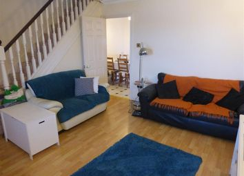 Thumbnail 3 bed property to rent in John Batchelor Way, Penarth