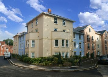 Thumbnail 2 bed flat to rent in Winton Close, Winchester