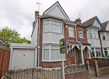 Thumbnail 3 bed end terrace house for sale in Drury Road, Harrow