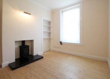 Thumbnail 1 bed flat to rent in Main Street, Crook Of Devon, Kinross